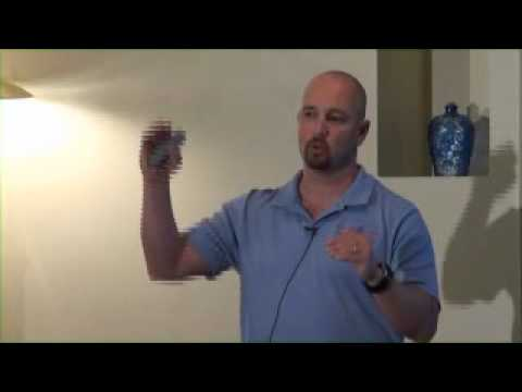 How to Treat Life Threatening Asthma