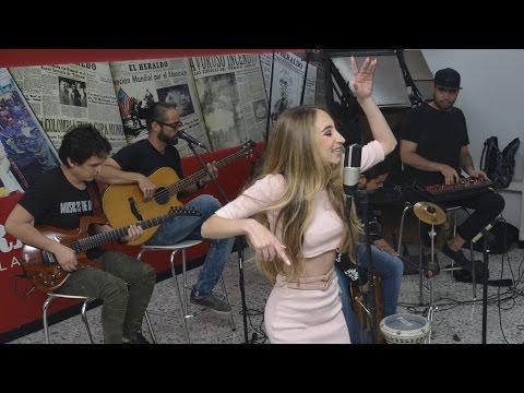 Video Widy | YaHabibi | #SesionesEH download in MP3, 3GP, MP4, WEBM, AVI, FLV January 2017