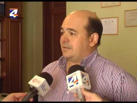 Ediles nacionalistas dijeron que el Ejecutivo se intentó sacar responsabilidad sobre situación actual del vertedero