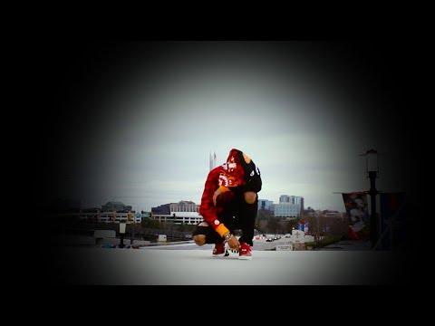 Pnb Rock New Day Official Dance Video Mp3 Download Naijaloyalco