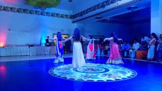 Bole Chudiyan Dance Video