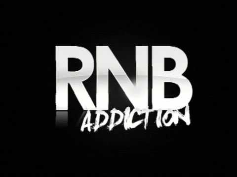 big bang - problems away remix feat young rhome & huey lyrics new