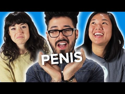 How Much Does Your Penis Size Matter?