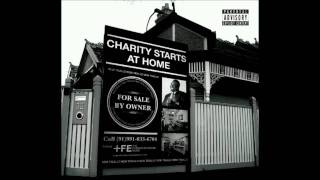 Phonte - Everything Is Falling Down feat. Jeanne Jolly