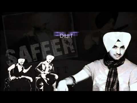 Video Punjabi Munde Full Song   Diljit Dosanjh New Punjabi Song Movie  Mel Karade Rabba Songs download in MP3, 3GP, MP4, WEBM, AVI, FLV January 2017