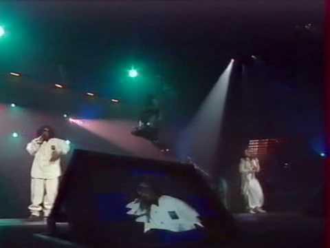 Ice mc - funkin with you lyrics