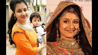 we bet you will be surprised to know how she looks now. Started her acting career with television show Tere Mere Sapne, the actress rose to fame after essaying the role of Rajput princess Jodha Bai in Jodha Akbar. Her powerful acting skills and her good looks earned her accolades and people loved to watch her on the small screen. But, did you know that Paridhi is now happily married to Tanmay Saxena? Earlier, it was reported that she had married while still doing the show but never revealed her true relationship status and after the show went off the air, she returned back to Indore to be with her family.