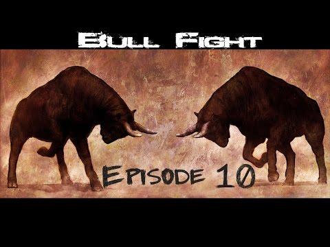 Video Historic Bull Fight in Nepal | Nuwakot Taruka | Must Watch Nepali Video Episode 10 download in MP3, 3GP, MP4, WEBM, AVI, FLV January 2017