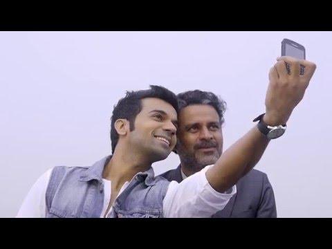 Aligarh   2016   Trailer
