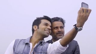 Nonton Aligarh   2016   Trailer Film Subtitle Indonesia Streaming Movie Download