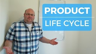 A level Business Studies Revision - The Product Life Cycle. In this video, we examine the product life cycle concept, exploring each stage of the life cycle, ...