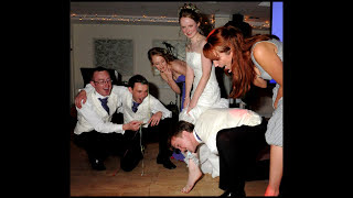 Lewtrenchard United Kingdom  city pictures gallery : Devon & Plymouth Weddings photography & video
