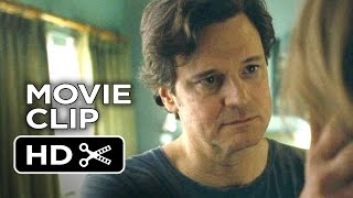 Nonton Before I Go To Sleep Movie CLIP - You Had An Accident (2014) - Colin Firth, Nicole Kidman Movie HD Film Subtitle Indonesia Streaming Movie Download