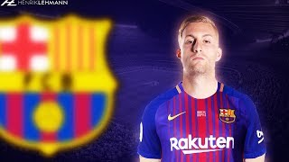 "The best goals, skills and assists by the new Barca signing, Gerard Deulofeu. Enjoy!Thumbnail mock-up by @BCN_Raphi Click ""Show more"" to see the music and more!● Edited and produced by: Henrik Lehmann    Twitter: https://twitter.com/henriklehmannn● Arabic speaking? Check out FCB World:    Twitter: https://twitter.com/FCBW_A7♫ Music: Two Feet - Go Fck Yourself● Clips from: Serie A etc.Thank you for watching! Please leave a like if you enjoyed and if you didn't, leave a dislike and tell me what I can do better. I'm always thankful for constructive critisism! Subscribe to my channel to watch my latest videos as they come out.""Copyright Disclaimer Under Section 107 of the Copyright Act 1976, allowance is made for ""fair use"" for purposes such as criticism, comment, news reporting, teaching, scholarship, and research. Fair use is a use permitted by copyright statute that might otherwise be infringing. Non-profit, educational or personal use tips the balance in favor of fair use."""