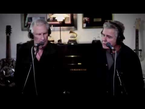 That Lovin Feeling Music Video- Steve Tyrell Featuring Bill Medley- OFFICIAL online metal music video by STEVE TYRELL