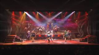 Download Lagu Koi no Senshi ja Irarenai from the 777th Show in HD Mp3