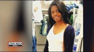 Download Video 18-Year-Old Discovers She Was Kidnapped At Birth - Crime Watch Daily MP3 3GP MP4