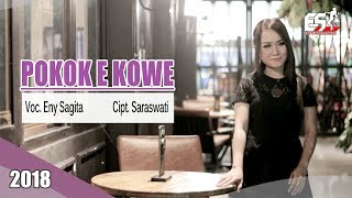 Video Eny Sagita – Pokok E Kowe [OFFICIAL] MP3, 3GP, MP4, WEBM, AVI, FLV Oktober 2018