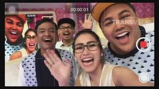 Video BROWNIS - Mustofa, Vlogger Asal Trenggalek Yang Sedang Viral (6/9/18) Part1 MP3, 3GP, MP4, WEBM, AVI, FLV September 2018