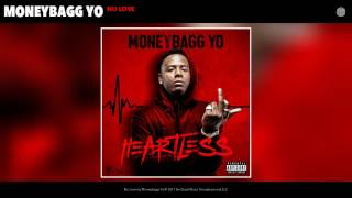 Video Moneybagg Yo -  No Love (Audio) MP3, 3GP, MP4, WEBM, AVI, FLV Juni 2018