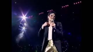 Nonton Michael Jackson - Off The Wall Medley Live in Auckland November 9, 1996 Film Subtitle Indonesia Streaming Movie Download