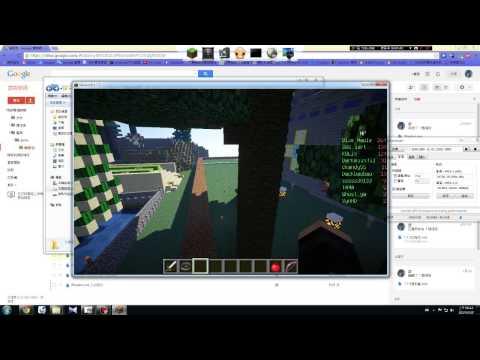 工業模組懶人包Minecraft - 模組懶人包載點: https://drive.google.com/file/d/0B5OD2cdPlbXHdEpLRUJ2M1BabEE/edit?usp=sharing.