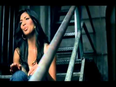 "My top 10 ""The Pussycat Dolls"" songs"