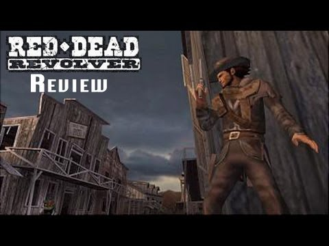 red dead revolver cheats codes playstation 2