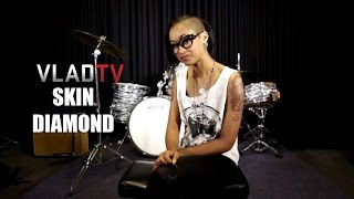 Skin Diamond Names Top 3 Celebs She Would Hook Up With 724124 fuarena