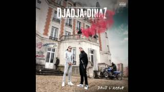 Video Djadja & Dinaz - Catalogués Bandits [Son Officiel] MP3, 3GP, MP4, WEBM, AVI, FLV Mei 2017
