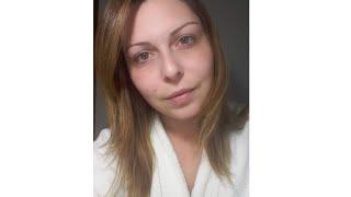 DIY | Passo a Passo | Botox Capilar Felps