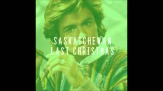 Saskatchewan:
