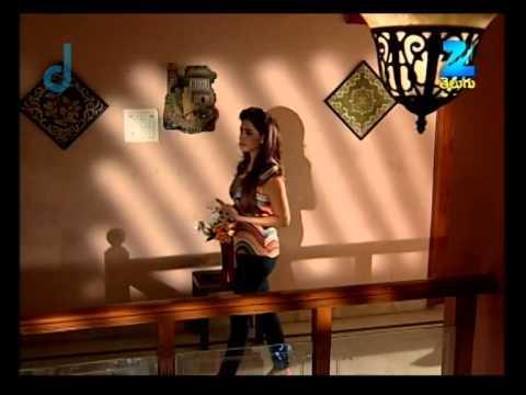 Muga Manasulu - Episode 89 - Best Scene