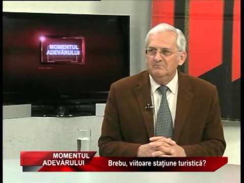 Emisiunea Momentul Adevărului – Adrian Ungureanu – 1 octombrie 2014