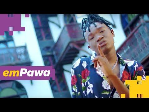Sadimu Mavoice - Nivimbe (Official Video) #emPawa100 Artist