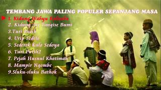 Video TEMBANG JAWA PENUH MAKNA COCOK UNTUK PENGANTAR TIDUR MP3, 3GP, MP4, WEBM, AVI, FLV Januari 2019