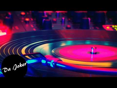 90's MEGAMIX – BEST DANCE HITS