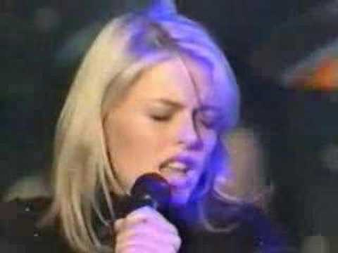 "eighth wonder – ""stay with me"""