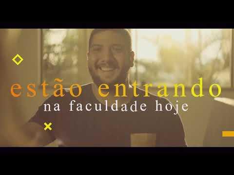 Sala de Opinião com Dr. Aparício Carvalho – I Semana Jurídica FIMCA