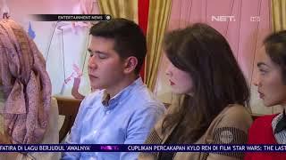 Video Zaskia Mecca Senang Istri Sang Adik, Haikal Kamil, Hamil MP3, 3GP, MP4, WEBM, AVI, FLV Oktober 2017