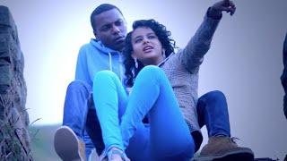 Sam Seyoum ft Daggy Shash - Alehu  New Ethiopian Music 2015 (Official Video)