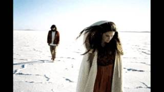 angus and julia stone -  say it right