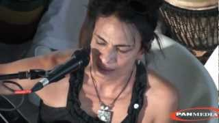 Della Manley - Kingston On The Edge 2012 (Pt. 4)