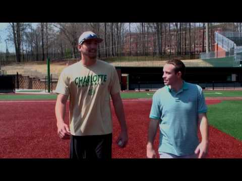 360 Feet with Trevor Wilt: Colton Laws