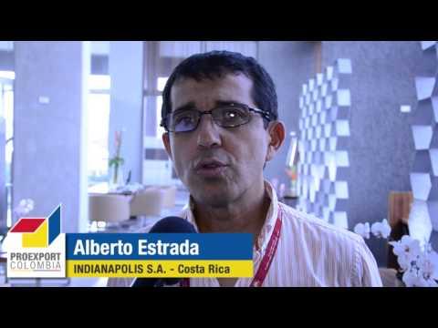 Diversificación de los mercados y compradores, herramientas para exportadores colombianos