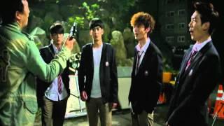 Nonton Chasing (2016) Film Subtitle Indonesia Streaming Movie Download