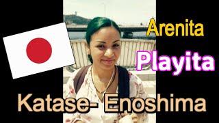 Nonton Mini Video En Enoshima Film Subtitle Indonesia Streaming Movie Download