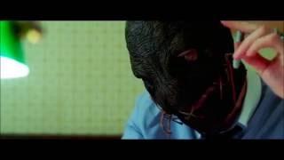 Nonton Poker Night   Goals Scene Film Subtitle Indonesia Streaming Movie Download