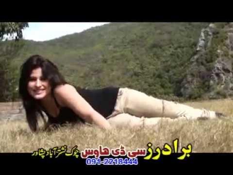 Video Muneeba Shah New Dance 2016 Khanda Ke Me Masti Da download in MP3, 3GP, MP4, WEBM, AVI, FLV January 2017