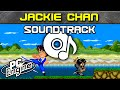 Jackie Chan (Jackie Chan's Action Kung Fu) soundtrack | PC Engine / TurboGrafx-16 Music